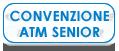 Convenzione ATM Senior