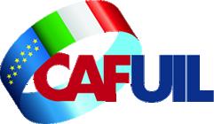 Logo Caf UIL