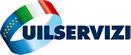 Logo UIL Servizi
